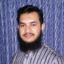 Syed Abidur Rahman
