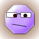 Stephan Daub Contact options for registered users 's Avatar (by Gravatar)