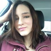 Danielle Schwartz's avatar