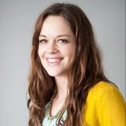 Kirsten Wright