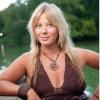 Profile picture of Katie Kozlowski