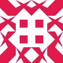 node js - 2014-06-20