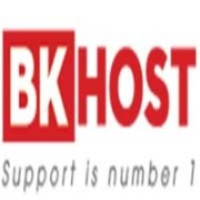 Profile picture of hosting bkhost