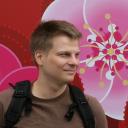 Janne Valkealahti