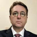 Vlad Didenko