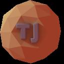 TrakJohnson