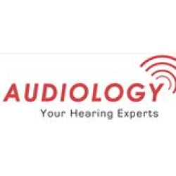 activeaudiology