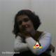 Myris Maria da Silva