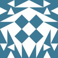 Ламинат Berry alloc - Отличное покрытие