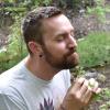 Profile picture of Josh Williams