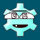 Christopher C. Stacy Contact options for registered users 's Avatar (by Gravatar)