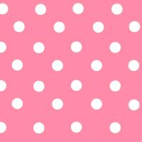 honruu avatar