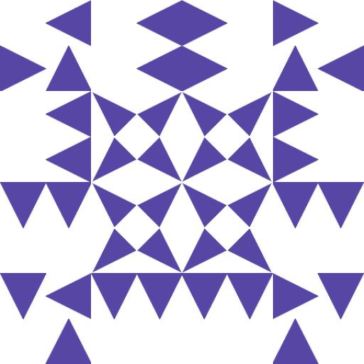 lambee profile avatar