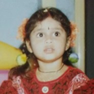 Profile picture of Bhavani Takkars