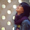 L.hankyung's Photo