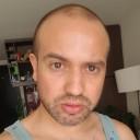 Felipe Alcacibar