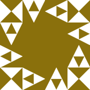 Afraz0307