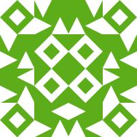 Гель для наружного применения Reckitt Benckiser Нурофен - Не пойму за что его все хвалят?