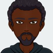 Gideon Aduku's avatar