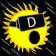 D Coetzee's avatar