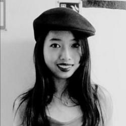 Junyuan Xue