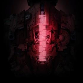 Darkcyprus's avatar