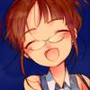Miyodah avatar