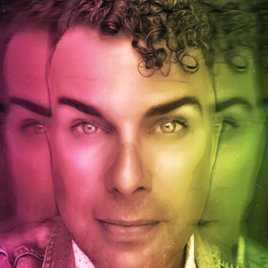 Profile photo of billymickmusic@gmail.com