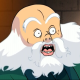 eggnogg5's avatar