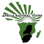 Profile picture of AFRICA NATURAL TOURS
