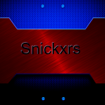 Profile picture of Snickxrs