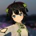 Naoki Kosaka's avatar