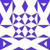 2e62fbfaa1a244cd2ec5b21c8859edaa?d=identicon&s=100&r=pg