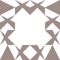 Мозаика Stellar