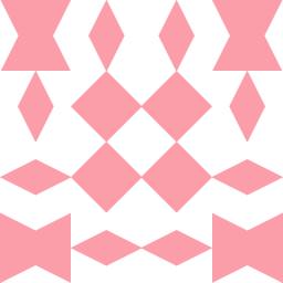 xlsxd: A Excel xlsx writer - D Programming Language Discussion Forum