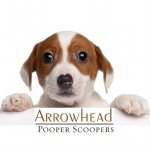 Profile picture of Arrowhead Pooper Scoopers