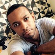 HUDSON CARLOS LIMA's avatar