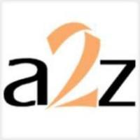 A2zWeddingCards UK