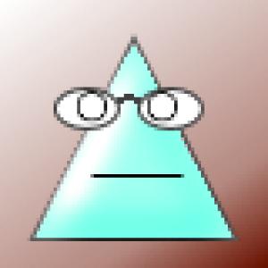 Profile photo of kael