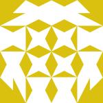 الصورة الرمزية iMeg4manX1421