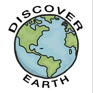 Profile photo of r-DiscoverEarth