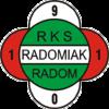 Aktywator Windows / Keys - ostatni post przez Radomiak