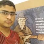 Avatar de José Renato dos Santos Júnior