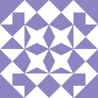 Webnode.ru - конструктор сайтов - Интересный конструктор