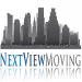 NextViewMoving