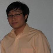 Thanh Quan