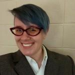 Allison M. Rittmayer's picture