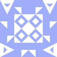 Увлажняющий флюид Blue Herbal Moisturizer Kiehl's - увлажняющий флюид Kiehl's