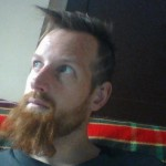Profile picture of rekarnar
