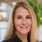 Profile photo of Therapist in West Palm Beach: Vanessa Gray, LCSW, MCAP